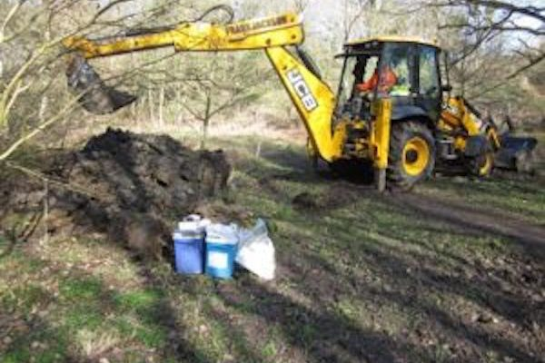 DBS Environmental - Blog Image
